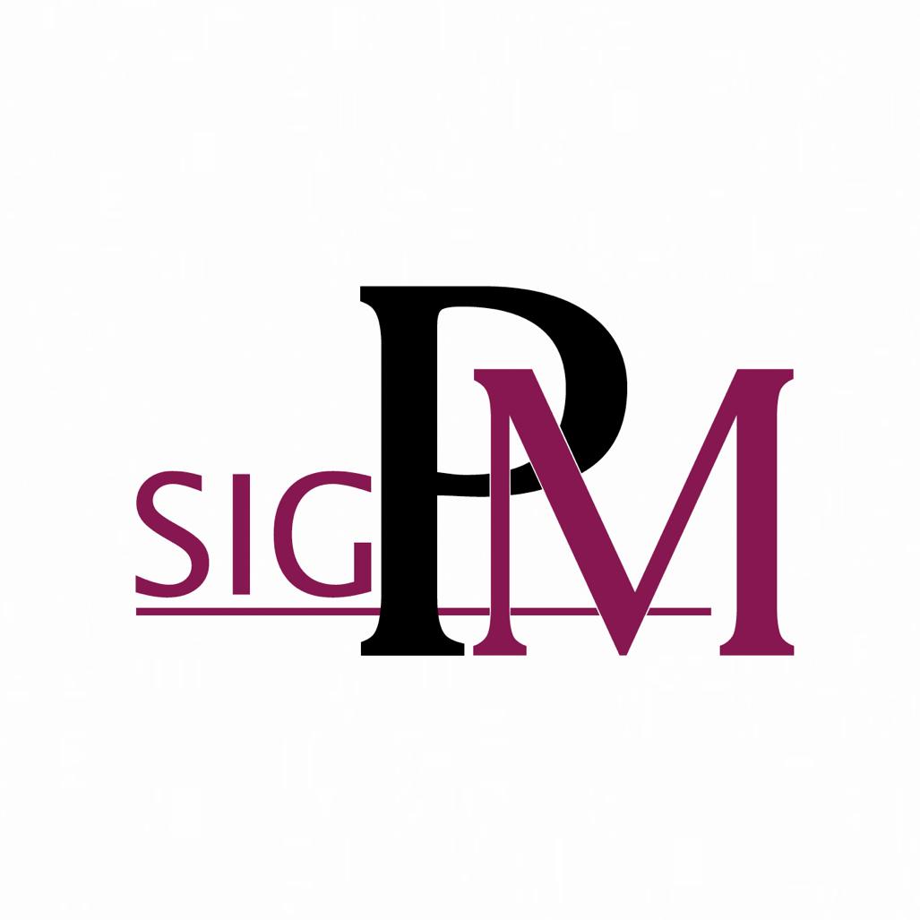 SIG PM